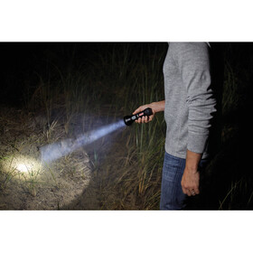 Coleman BatteryGuard Flashlight 750lm, black
